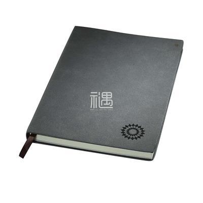 ET系列平装本商务笔记本商务礼品广告促销