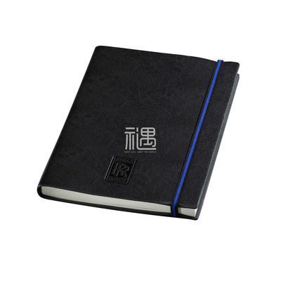 SET系列平装本商务笔记本商务礼品广告促销