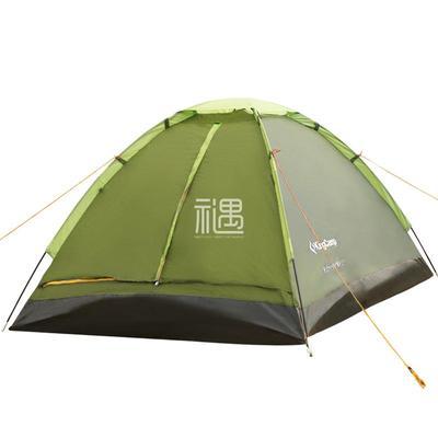 MONODOME II 帐篷