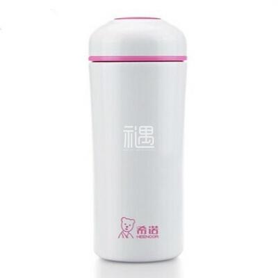 不锈钢保温杯创意便携时尚水杯茶杯