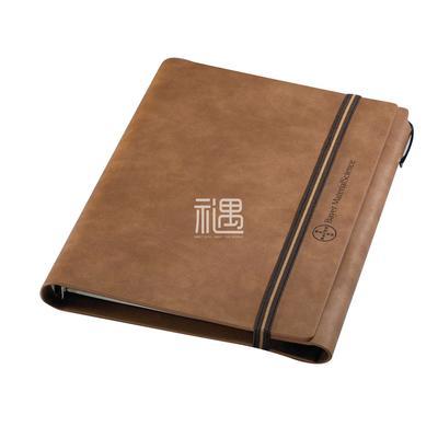 3SA系列活页本商务笔记本商务礼品员工福利