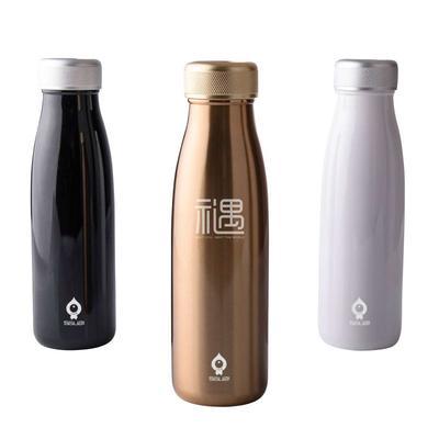 SGUAI创意智能保温杯水杯随行杯G1商务礼品员工福利