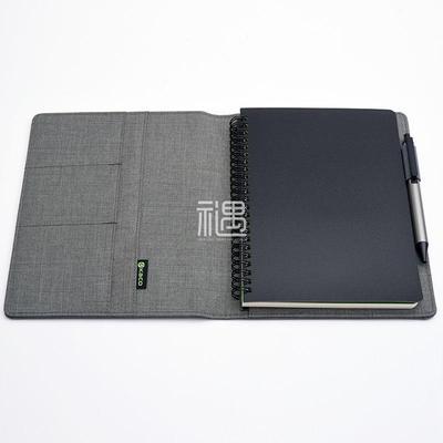 ALIO爱乐A5笔记本套装商务礼品