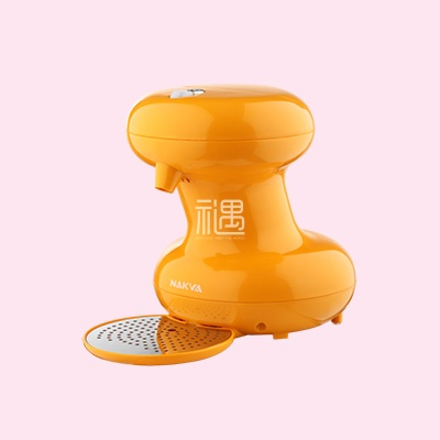 NAKVA创意电热水壶礼品员工福利