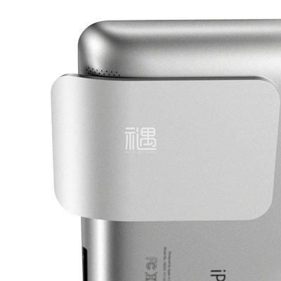 ACME 创意ipod扩音器