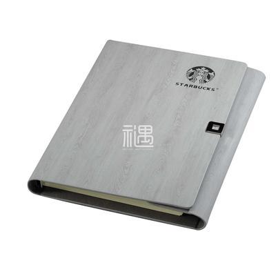 3HL系列活页本商务笔记本商务礼品员工福利