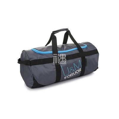 U&M travel bag户外折叠手提包