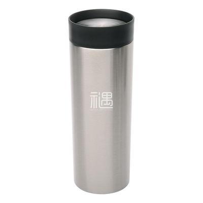 KLICK 保温杯水杯商务礼品员工福利
